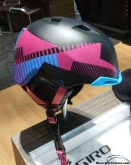 Giro Womans Helmets