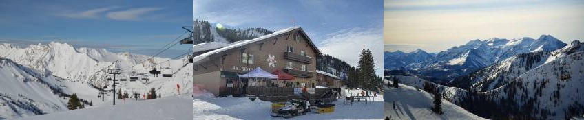 ski instruction video youtube