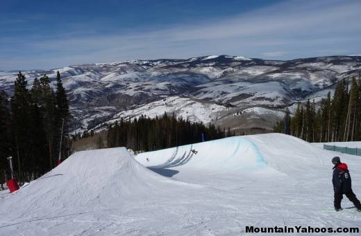 Beaver Creek Colorado Us Ski Resort Review And Guide