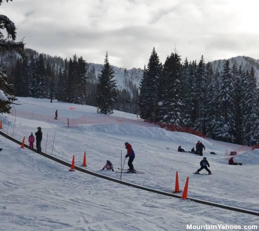 Magic Carpet Ski Lift Colorado - Carpet Vidalondon