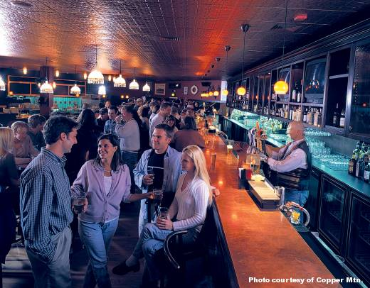 JJu0027s Rocky Mountain Tavern