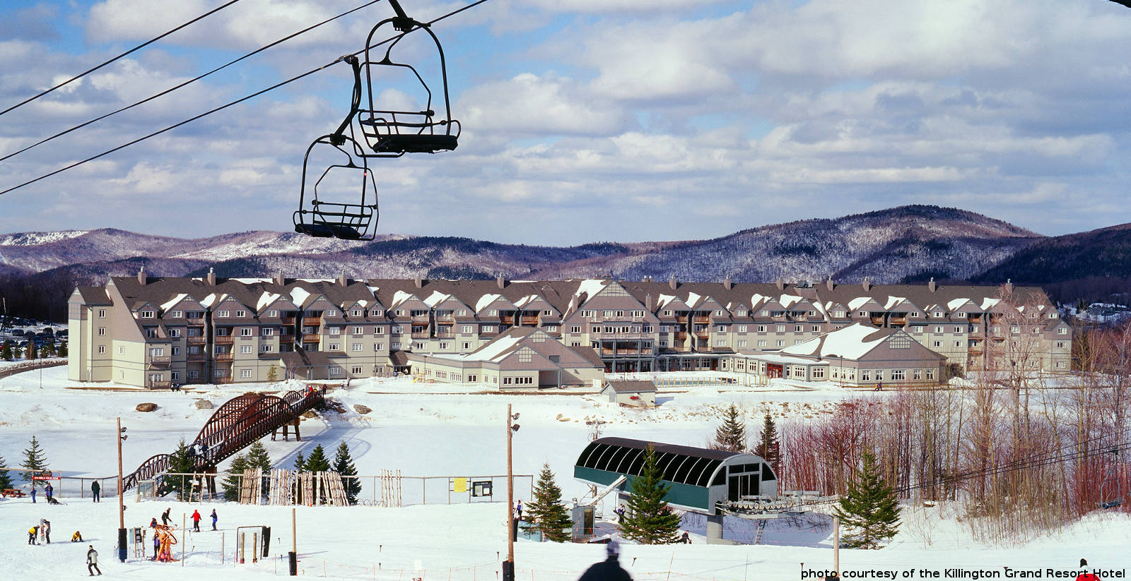 killington vermont us accommodations hotels condos. Black Bedroom Furniture Sets. Home Design Ideas