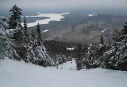 Ski shops mt snow vt webcam