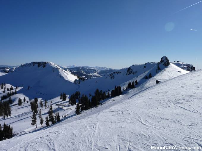 09bfb962af2 Squaw Valley CA (US) Ski Resort Review and Guide