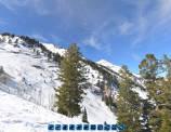 Sundance Utah Us Location Map And Directions