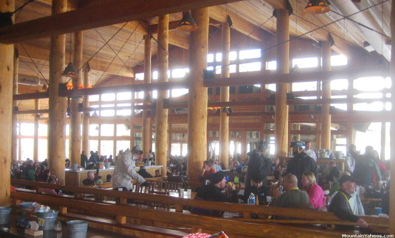 Tavern And Grocery >> Vail Colorado (US) Ski Resort Apres Ski, Dining, Bars ...