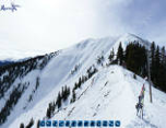 Aspen Highlands Highland Bowl